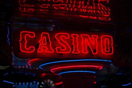 New York Online Casinos & Gambling Laws