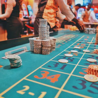 Could New York City Get Real Casinos Soon?