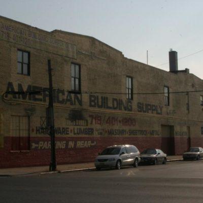 Italian Company Plans $15.5M Bronx Facility With City Aid