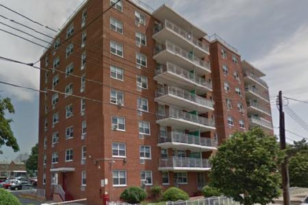 Property Owner Fined $50K For Bronx Oil Spill