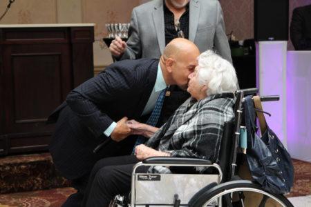 Bronx Week 2019 Centenarian Celebration