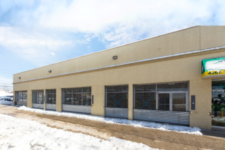 Thrift Shop Operator Buys Bronx Properties For $7.2M