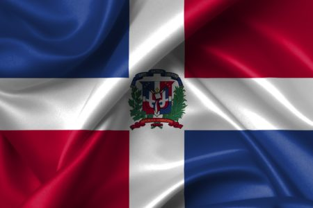 Dominican Heritage Celebration