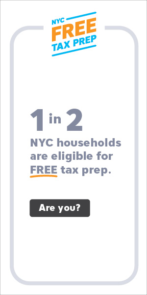 File your taxes for free.