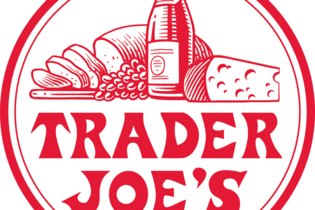 Petition To Bring Trader Joe's To Bronx