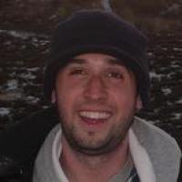 Adam Leon. Director