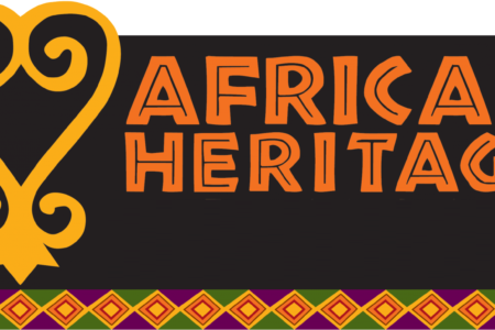 Congressman Serrano Hosts 4th Annual African Heritage Celebration In Bronx