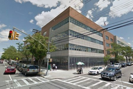 Bronx Student Beats Up School Safety Agent, Sends Her To Hospital For Eye Surgery