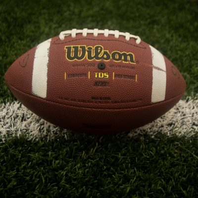 "The ""New"" New York Giants & NFC East Outlook"