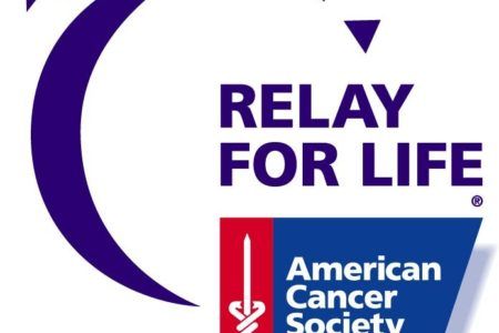 American Cancer Society: Relay For Life