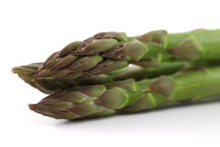 The Essentials Of Asparagus