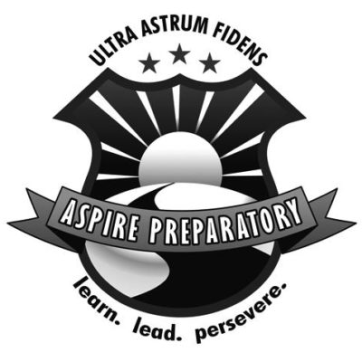 Career Day Event At Aspire Preparatory