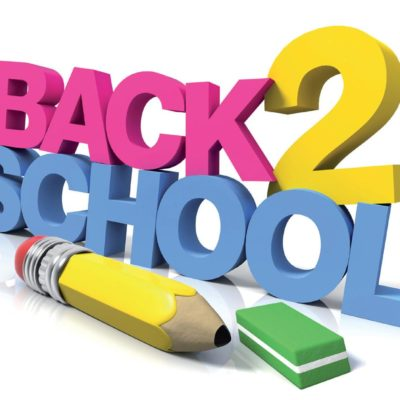 William Ricigliano, P.C. Is Hosting A Back To School Event At Their Bronx Office