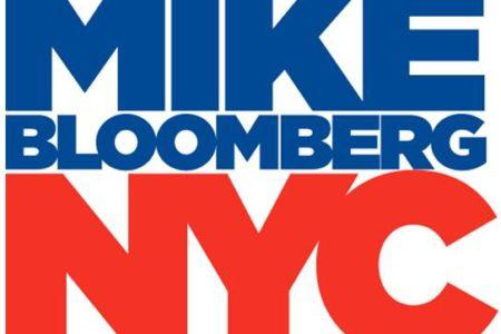 Bronx Pastor Endorses Bloomberg