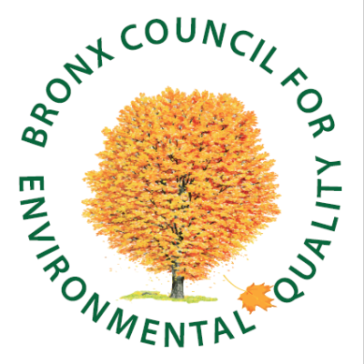 "Bronx Council For Environmental Quality""s 18th Annual Environmental Conference"