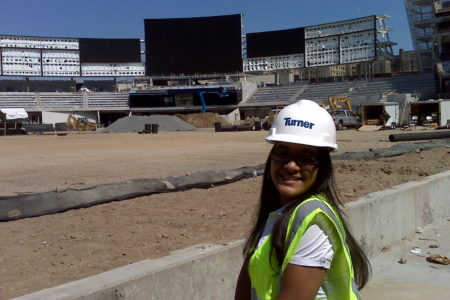 Bronx Engineering & Tech. Academy