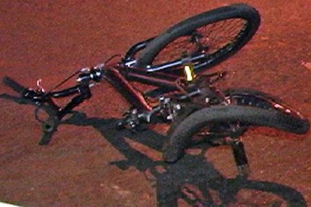 Bicyclist Struck, Killed In Bronx