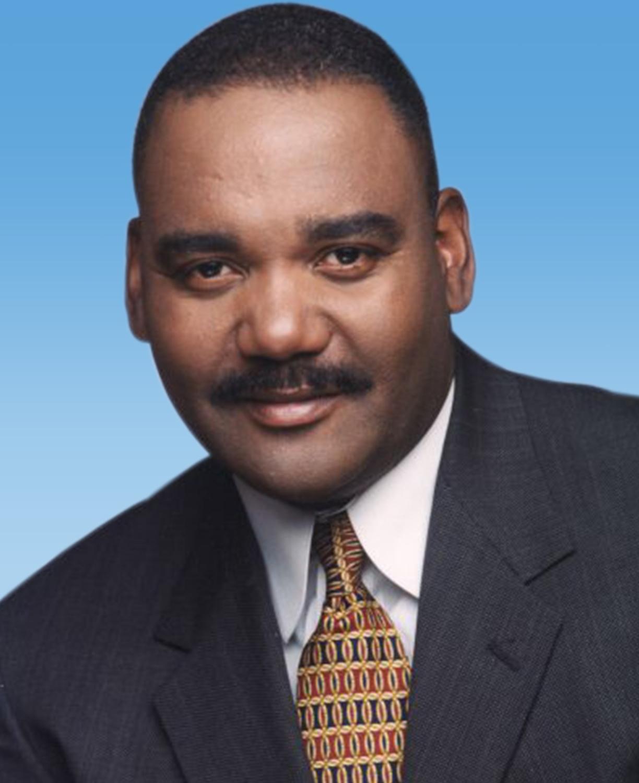 Bill Landers, Vice President – Commercial Loan Officer