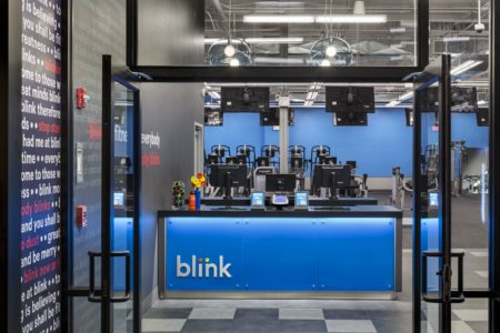 Blink Fitness Opens Its Newest Bronx Location In The Hub