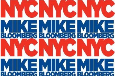 Bloomberg Wins A Third Term