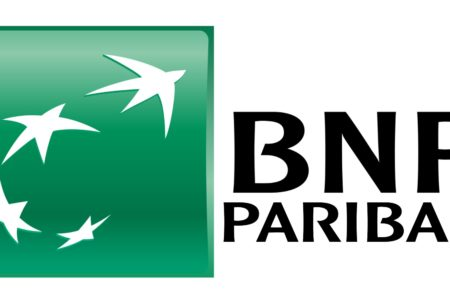 Complaints Filed Against BNP Paribas For Civil Violations Involving FATCA