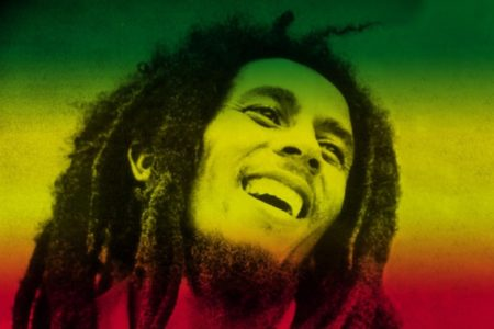 One Love – Playing For Change