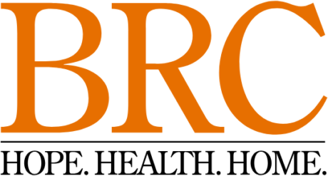 BRC Is Opening A New Bronx Program With Multiple Positions Available