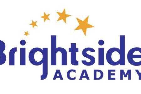 Bronx Welcomes The Brightside Academy