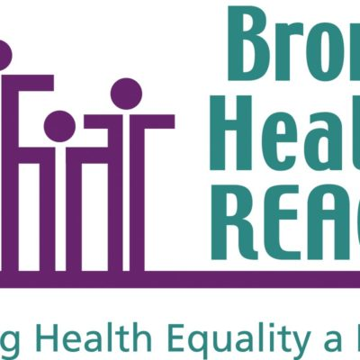 Innovative Community-Clinical Partnerships To Reduce Racial & Ethnic Health Disparities