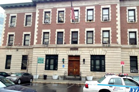 Bronx NYPD Precinct Beating, Wrongful Arrest Accusations Have Cost City $2.44m In Legal Settlements