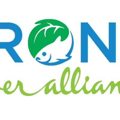 Bronx River Alliance Hosts International Coastal Cleanup At Soundview Park