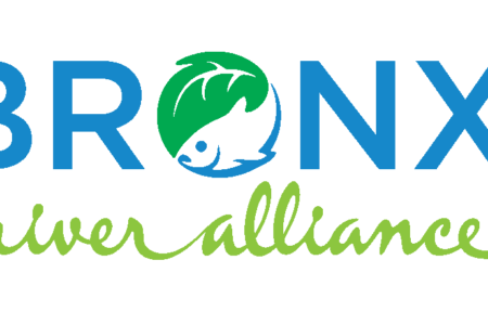 Bronx River Alliance Hosts International Coastal Cleanup At Soundview Park