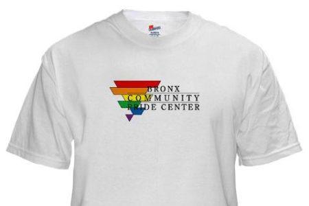 Pride In Da Bronx