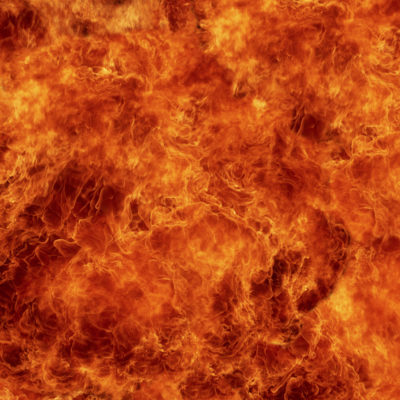 TC Dunham Pays $4.5 Million For 2006 Lacquer Fire