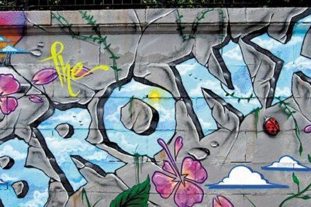 Bronx LGBTQ Center Announces Outreach Initiatives