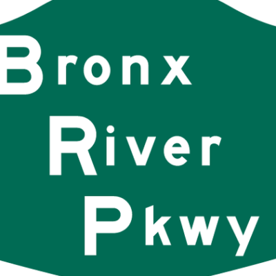 Bronx River Parkway Closes Sunday For Running Festival