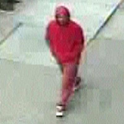Elderly Bronx Woman Robbed