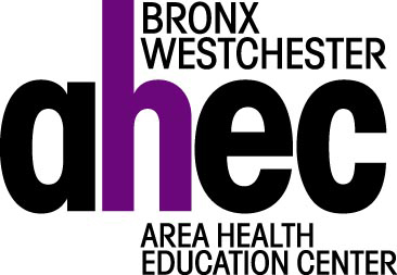 Bronx Westchester Area Health Education Center
