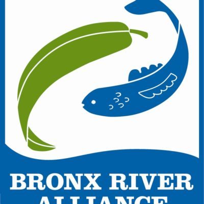 Bronx River Festival, June 27