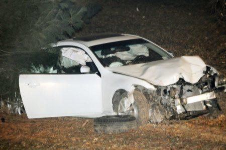 Drunken Driver In Bronx Fatally Strikes Pedestrian