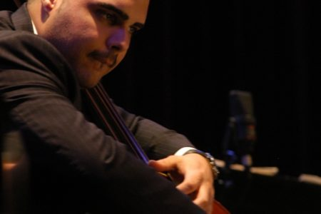 From Bronx To Jazz At Lincoln Center