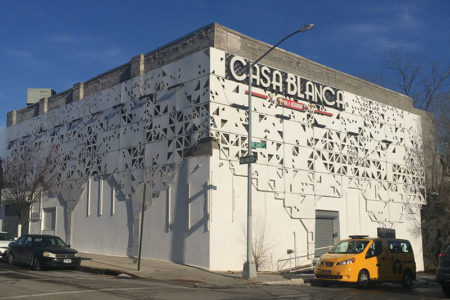 Saidian & Mor Of Capital Property Partners Broker $4.9M Sale Of 334-340 Walton Avenue In Bronx