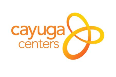 Cayuga Centers Opens New Administrative Offices In Bronx
