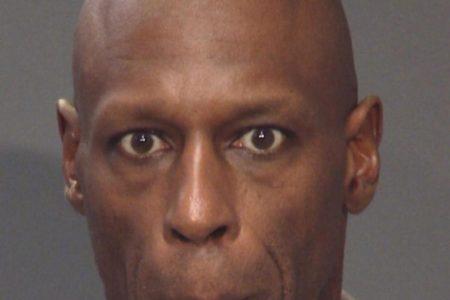 Cops Nab Knife-Wielding Bronx Murder Suspect
