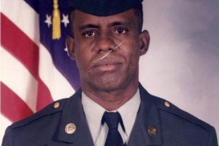 Dept. Of Veterans Affairs Scandal