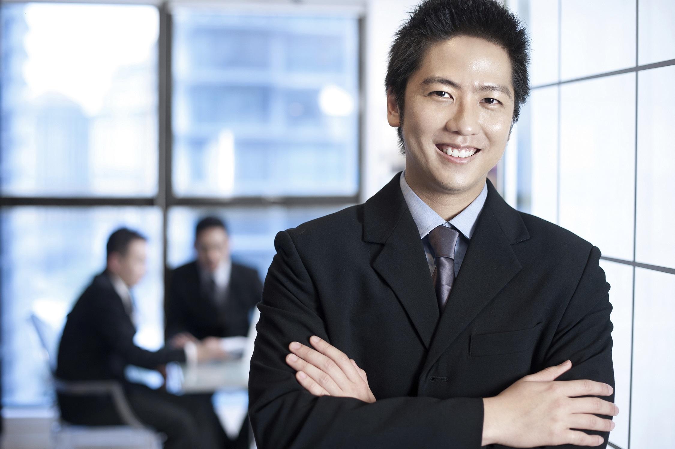 этой японские бизнесмены фото это антибиотик, который