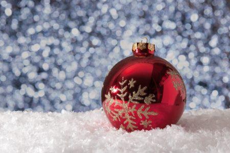 "Lehman College & Community Chorus To Present ""A Winter Concert"""