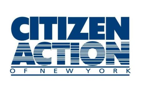 Citizen Action Joins The Reform Fight