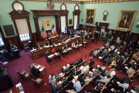 City Council Picks: Bronx