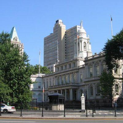 Public Outcry Against City's Proposal